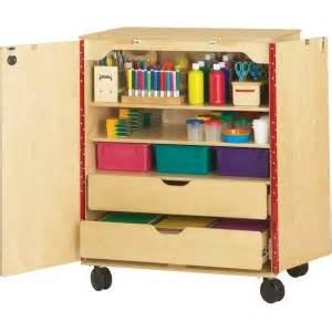 supply storage furniture jonti craft supply cabinet storage furniture
