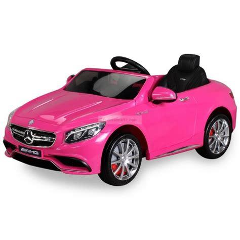 si鑒e auto pour enfant voitures 233 lectriques enfants