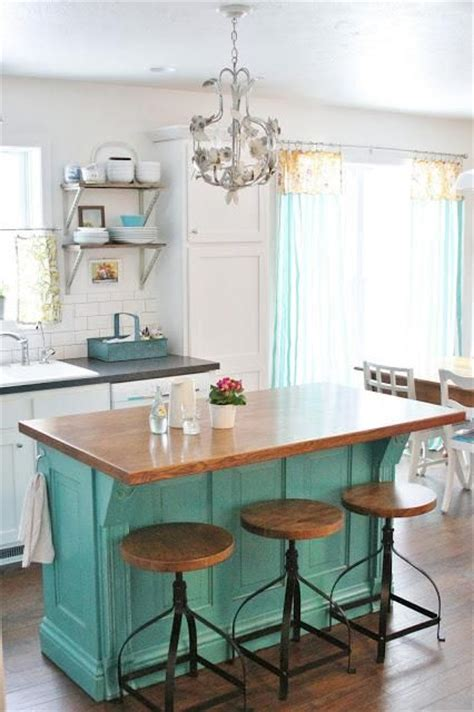 chinese kitchen cabinets make a splash on the us shores how to build a kitchen island with base cabinets