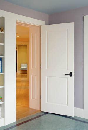 Interior Doors Images Woodbury Supply Trustile 174 Interior Doors Panel Doors Glass Doors Louver Doors