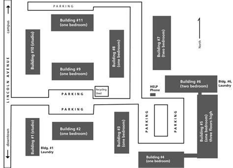 umass floor plans umass floor plans 28 images estates at cohasset the