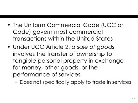 section 2 306 of the uniform commercial code section 2 306 of the uniform commercial code my blog