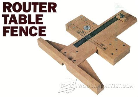 best router for router table 25 best router table fence ideas on router