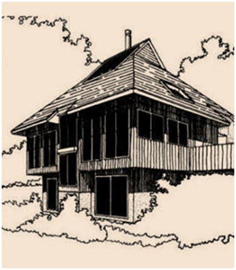 house plans northeast passive solar passive solar house free passive solar home designs for the northeast united