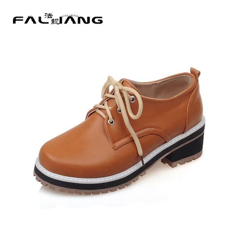 popular size 14 shoes buy cheap size 14 shoes
