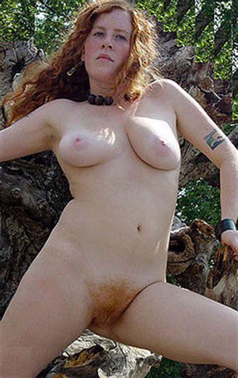 June Hippie Goddess Boobpedia Encyclopedia Of Big Boobs