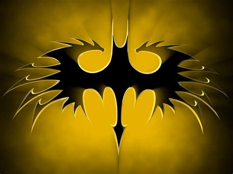 tattoo logo wallpaper 50 batman logo wallpapers for free download hd 1080p