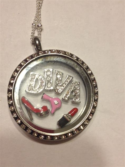 Origami Owl Living Lockets Jewelry - 215 best origami owl images on origami owl