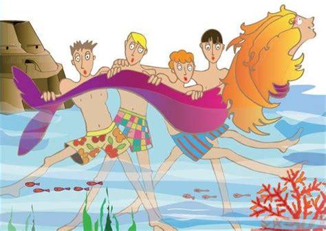le sirene testo la sirena delle isole eolie i testi della tradizione di