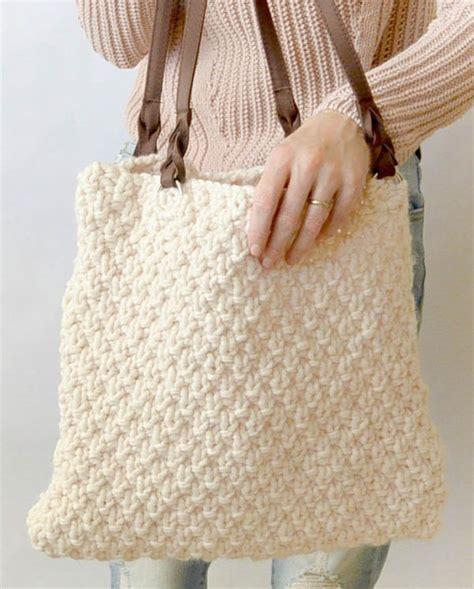 knitting pattern wallet super bulky yarn knitting patterns in the loop knitting