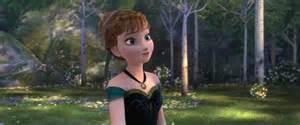 princess profiles frozen anna rotoscopers