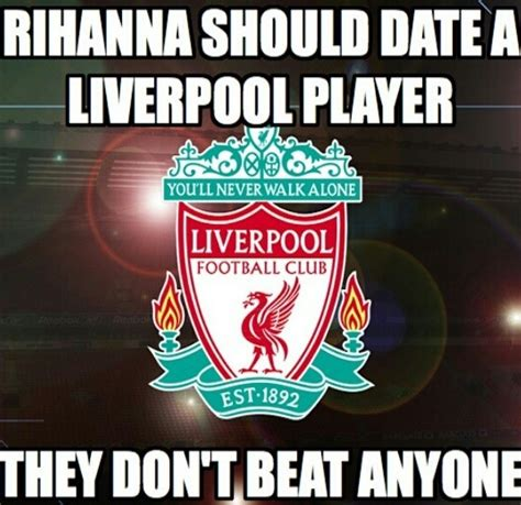 Liverpool Memes - 18 best liverpool are a really bad team images on