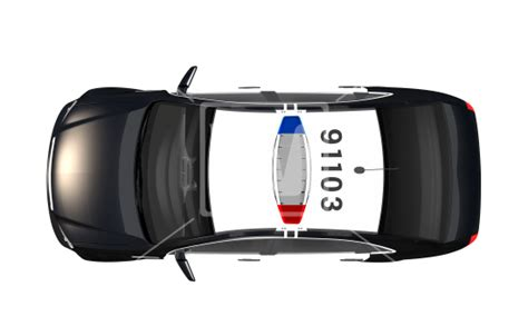 vehicle top view car png top view png transparent car top view png png