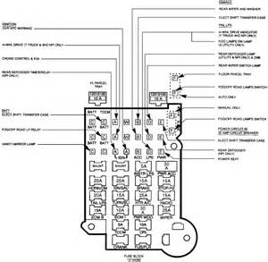 chevy s10 wiper wiring diagram get free image about wiring diagram