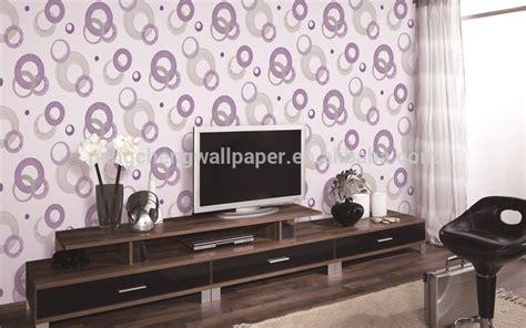 wallpaper dinding kantor 2015 baru interior desain modern wallpaper untuk dinding