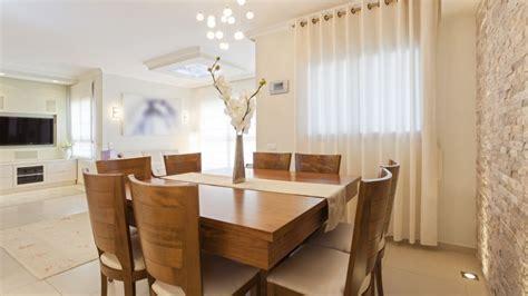 Wohnung Einrichten Nach Feng Shui 6580 by Schlafzimmer Einrichten Nach Feng Shui