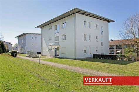 wohnungen offenburg referenzobjekte bei hausundso immobilien offenburg