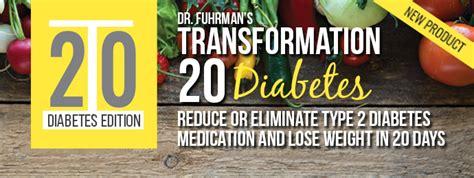 Dr Fuhrman 10 In 20 Detox by Shop Drfuhrman