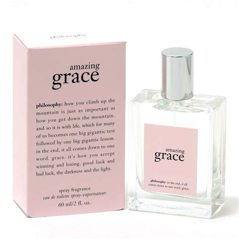 philosophy amazing glaze coloring book review philosophy philosophy amazing grace fragrance spray perfume