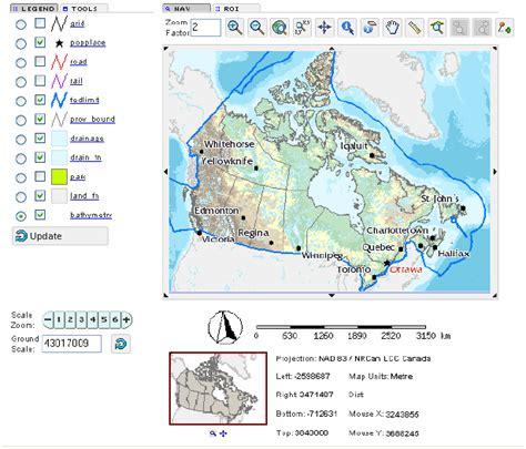 tutorial membuat webgis dengan php tutorial webgis dengan mapserver dan postgis geotekno com