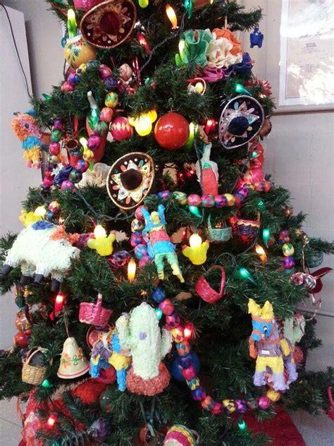 feliz navidad traditions feliz navidad navidad navidad
