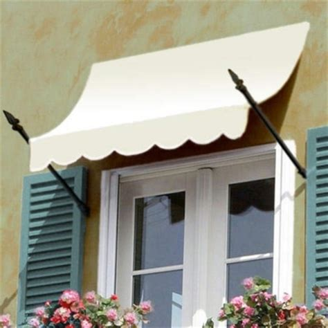 beauty mark awning 1000 images about awesome awnings on pinterest terrace