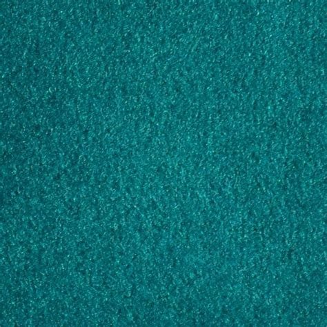 teflon green billiard 7 pool table felt cloth fabric 21 oz ebay