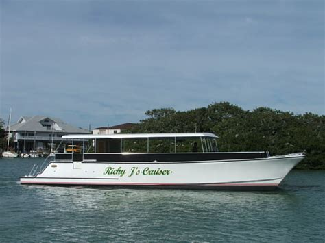scout boats st pete cooper marine 63 yachts for sale