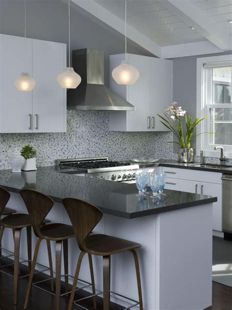 California Kitchen Design California Bungalow Interior Design Decobizz