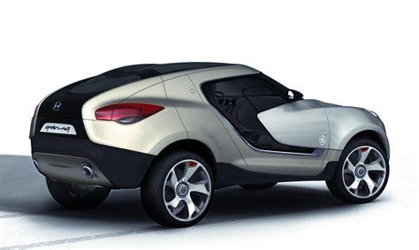 hyundai 2007 cars 2007 hyundai qarmaq concept image https www conceptcarz