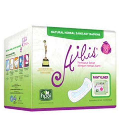 Hibis Mix Dari Hni Hpai produk hni hpa indonesia member stokis distributor