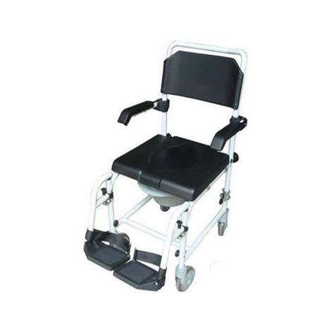 sedie comode per disabili wave 2 sedia a rotelle comoda per doccia