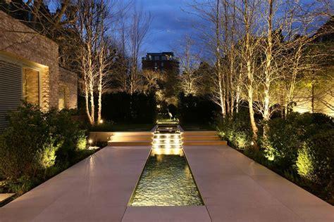 garden lighting garden design garden lighting tips