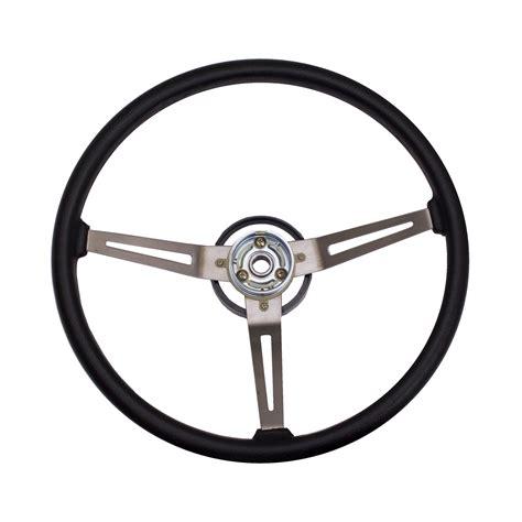 Jeep Steering Wheel Steering Wheel Vinyl 76 95 Jeep Cj Wrangler Jeep