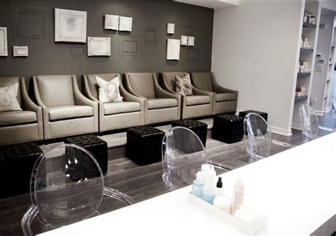 shellac bar top pedicure wall tips nail bar toronto tips nail bar the