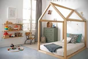 Toddler Boy Bed Diy Size Bed Tent For Boys Diy 12 Fascinating Size