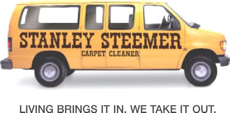 stanley steemer upholstery cleaning reviews stanley steemer closed 26 reviews carpet cleaning
