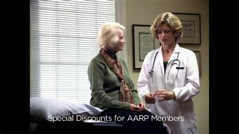 adt commercial actress house home security tv commercials ispot tv