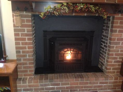 country comfort york pa country comfort wood fireplace insert fireplaces