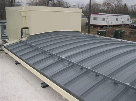 pergola roof panels roof panels for pergolas pergola design ideas