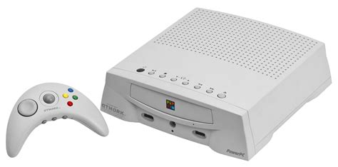 console apple why the new apple tv won t be like the pippin