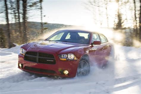 Rear Wheel Drive Snow by Disadvantage Of All Wheel Drive Vehicles Autos Post