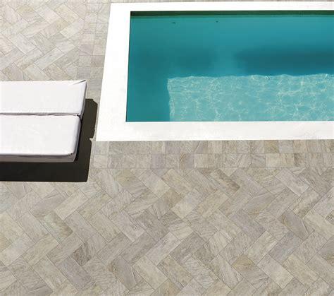pavimenti balconi pavimenti per balconi e terrazzi terrazze ok pavimenti