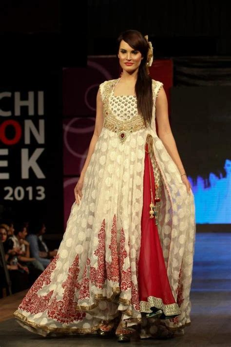 dress design hd images pakistani top dress designers names list with their collection