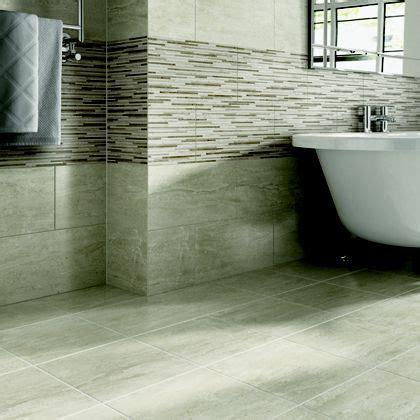 Ceramic Bathroom Floor Tiles Uk Bathroom Tiles Kitchen Tiles Tiles Rubber Duck Bathrooms