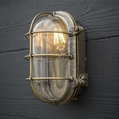 antique brass outside lights outdoor lighting outdoor lanterns exterior wall lights
