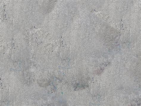 concrete flooring texture google search texture