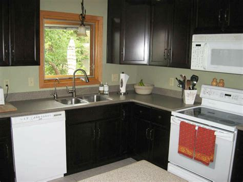 small kitchen remodel with island small l shaped kitchen designs with island room image