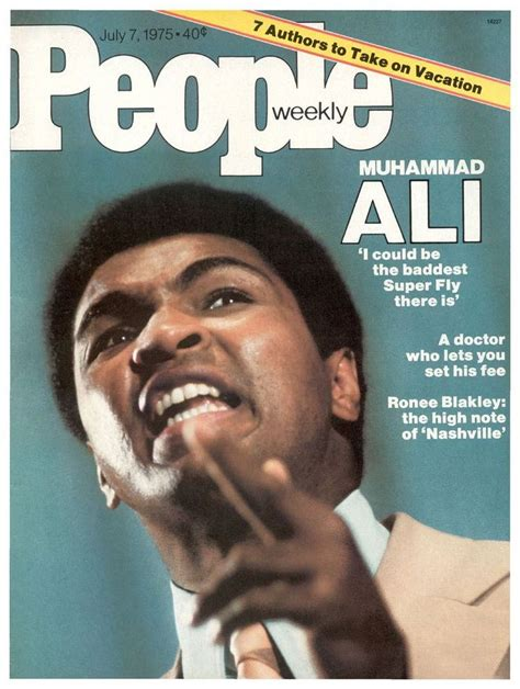 rubber sting magazines 202 best images about muhammad ali on legends