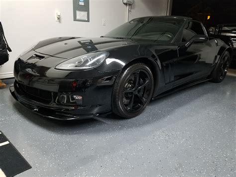 grand sport corvettes for sale 2013 corvette grandsport black corvetteforum chevrolet